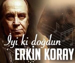 Erkin Koraykare.jpg
