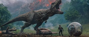 jurassic-world-fallen-kingdom-image