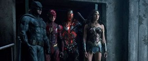 justice-league-imag