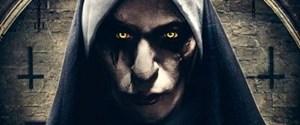 the-bad-nun-1533300096.jpg