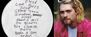 Kurt-Cobain-pizza-plate.jpg