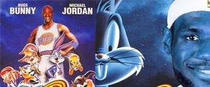 spacejam.Jpeg