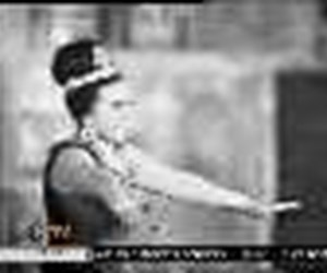 Leyla Gencer anısına konser