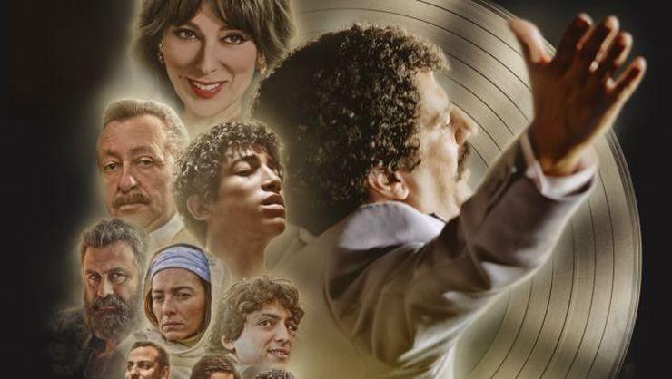 Müslüm Filmi Ilk 3 Günde Ne Kadar Izlendi Video
