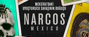 NARCOS_S4_Vertical-Main_PRE_TR.jpg