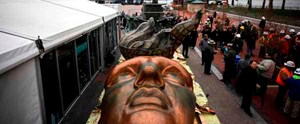 new-york-ozgurluk-heykeli-mesalesi-muzeye-tasindi.Jpeg