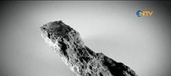 """""""Nuh'un Gemisi"""" belgesi Cumartesi günü 19:10'da NTV'de"""