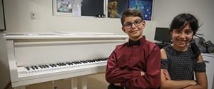 piyano-coocuk-roma-birincilik(1)