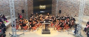 cocuk-orkestrasi-senfoni-konseri-verdi_87ecd.jpg