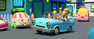 Tayo Küçük Otobüs.jpg