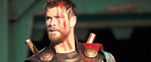 Thor-Ragnarok-8