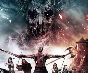 viking-poster.jpg