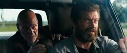 Yeni-Wolverine-filmi-Loganin-ilk-fragmani-yayinlandi86906_1