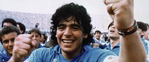 maradona-belgeselinden-ilk-tanitim,9Kjl0cBSTEmn7F7Fpd61RQ.jpg