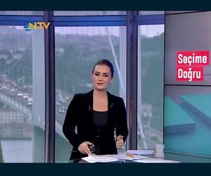 vlcsnap-2019-03-14-12h00m07s78.png