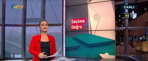 vlcsnap-2019-02-19-12h07m47s138.png