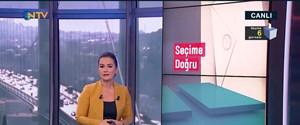 vlcsnap-2019-03-25-12h19m11s218.png