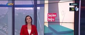 vlcsnap-2019-02-05-12h15m22s101.png