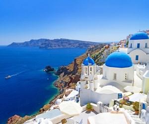 Yunanistan-Santorini-iStock-166471469.jpg