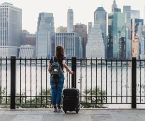 abd seyahat bavul çanta öğrenci.jpg