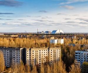 Çernobil-Pripyat-iStock-1060912240.jpg