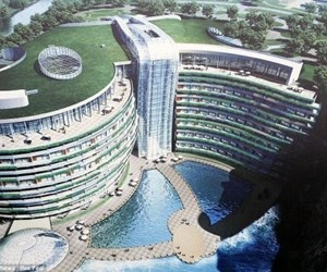 the-rest-of-the-intercontinental-shimao-hotel-will-be-built-into-the-mountainous-landscape-and-guests-will-be-able-to-do-watersports-on-the-lake-and-use-the-nearby-cliffs-for-rock-climbing-and-bungee-jumping.jpg