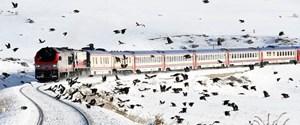 Kars-Dogu-Ekspresi-1.jpg