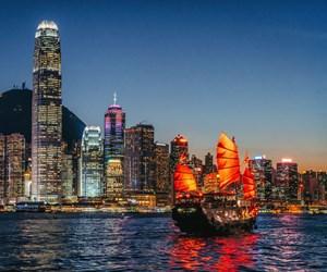 HongKong-iStock-629604122.jpg
