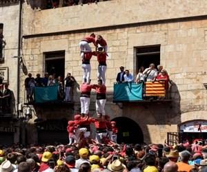 insan-kulesi-festivali-2.jpg