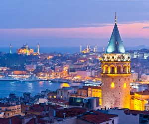 İstanbul-iStock-458012057.jpg