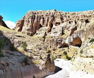 elazig-saklikapi-kanyonu-1.jpg