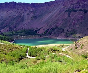 Bitlis-Nemrut-Krater-Golu-Aa-8.jpg
