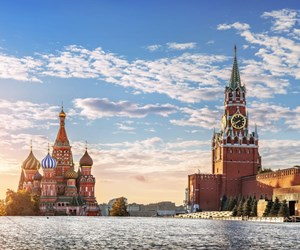Moskova-iStock-619646840.jpg