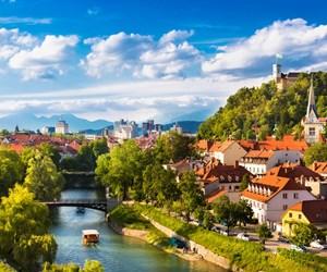 Slovenya-Ljubljana-Brndlife-1.jpg