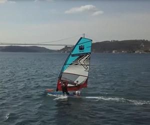 ingiliz-sörfçü.JPG