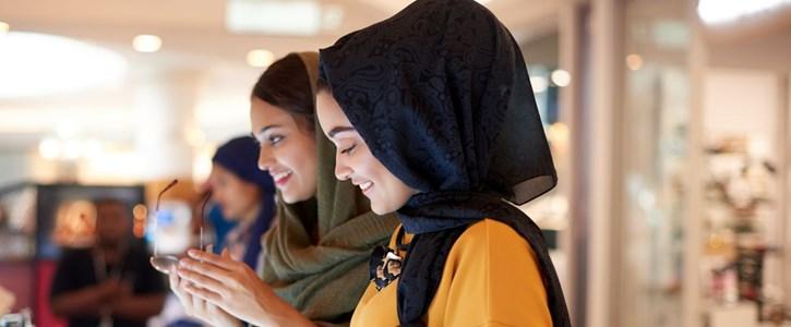 Saudi-Kadın-iStock-1094457242.jpg
