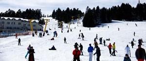 Uludag-Kayak-Merkezi-Aa-1.jpg