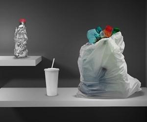 Ortak Gelecek Sıfır Atık çöp poşet.jpg