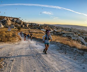 Salomon Cappadocia Ultra-Trail (11).jpg