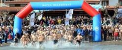 datca-11-acik-deniz-kis-yuzme-maratonu-yapild-9304971_o
