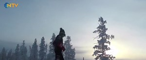 vlcsnap-2019-01-24-10h38m11s4.png
