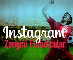 Sosyal medya futbolkare.jpg