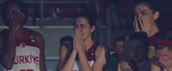 kadın basketbol milli takımı babalar günü