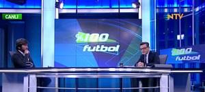 Rıdvan Dilmen: Fenerbahçe için erken final