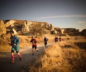 Salomon Cappadocia Ultra-Trail (12).jpg