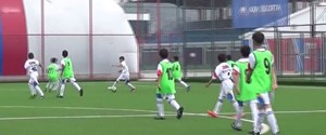 futbol çocuk.jpg