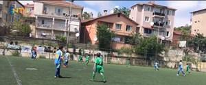 futbolcu-kesfeden-uygulama.jpg