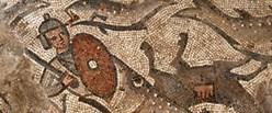 arkeolojı