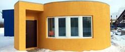 main-3d-yazıcı-ile-inşa-edilen-ev
