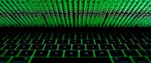 rusya hacker ispanya tutuklama110417.jpg